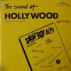 The Sound Of Hollywood Vol. 2: Destroy L.A.  - Front (1004x1000)